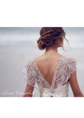 AC 11, Anna Campbell