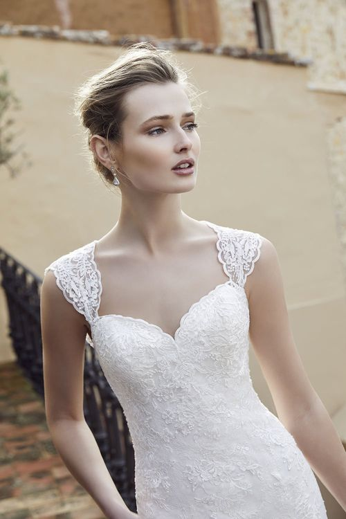 212-16, Divina Sposa By Sposa Group Italia