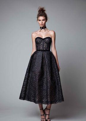 Party Dresses Berta Bridal