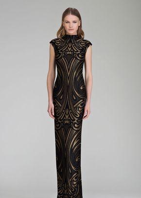 Party Dresses Julie Vino