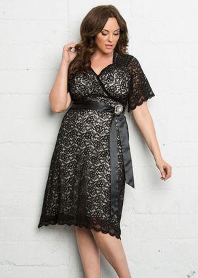 Plus Size 14080901, 221