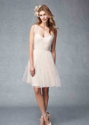 Plus Size 11161505, Kiyonna