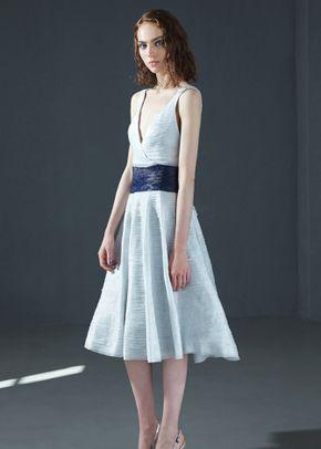 Party Dresses Peter Langner