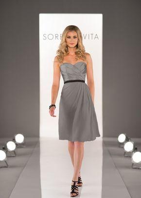 Style 8423, Sorella Vita