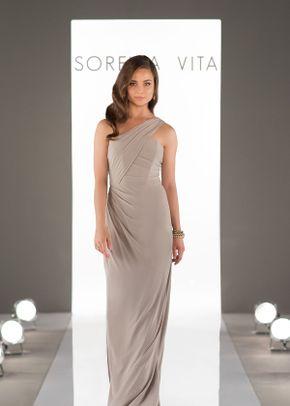 Style 8852, Sorella Vita