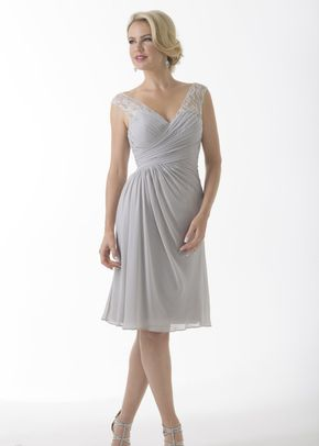 BM2020B, Venus Bridal