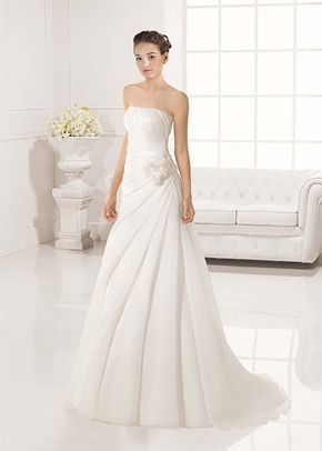 171-29, Miss Kelly By The Sposa Group Italia