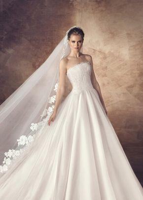 Wedding Dresses Avenue Diagonal