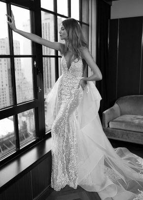 16-108, Berta Bridal