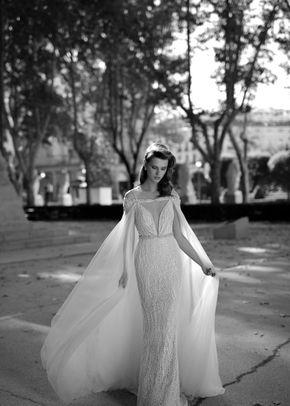 16-16, Berta Bridal
