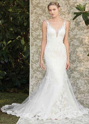 IVY, Casablanca Bridal
