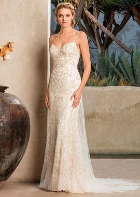 JADE, Casablanca Bridal