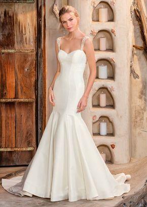 MAYA, Casablanca Bridal