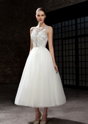 6378341, Asos Bridal