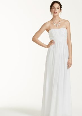 DB Studio Style INT15555, David's Bridal