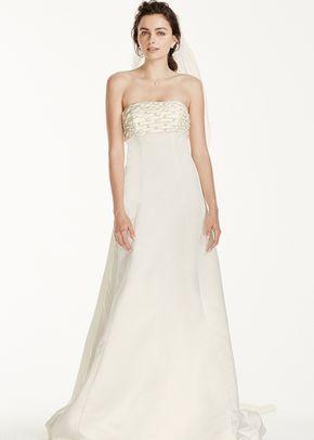 Jewel Style JS3777, David's Bridal