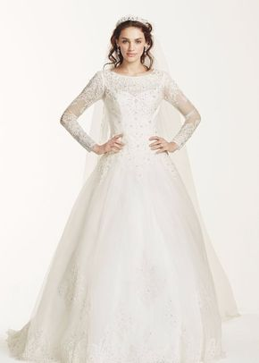 Jewel Style WG3726, 161
