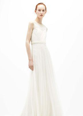 Wedding Dresses Delpozo