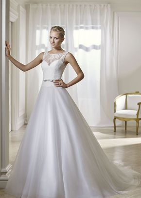 17204, Divina Sposa By Sposa Group Italia