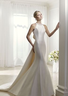 17218, Divina Sposa By Sposa Group Italia