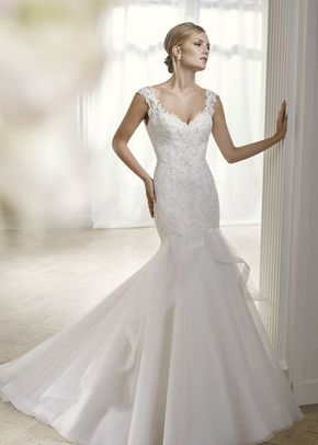 17233, Divina Sposa By Sposa Group Italia