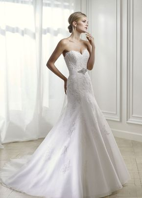 17234, Divina Sposa By Sposa Group Italia