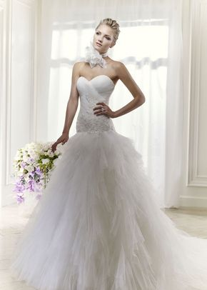 17243, Divina Sposa By Sposa Group Italia