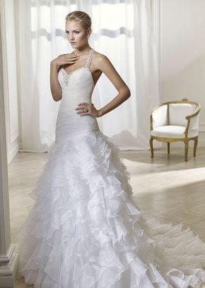17205, Divina Sposa