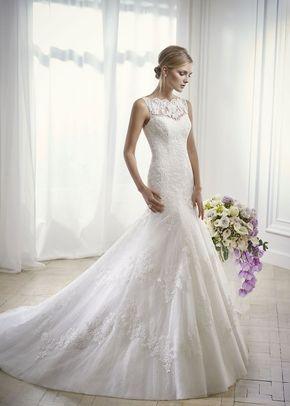 17209, Divina Sposa