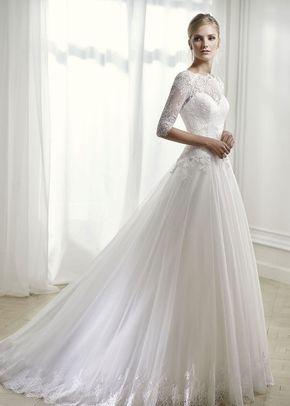 17213, Divina Sposa