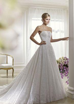 17240, Divina Sposa
