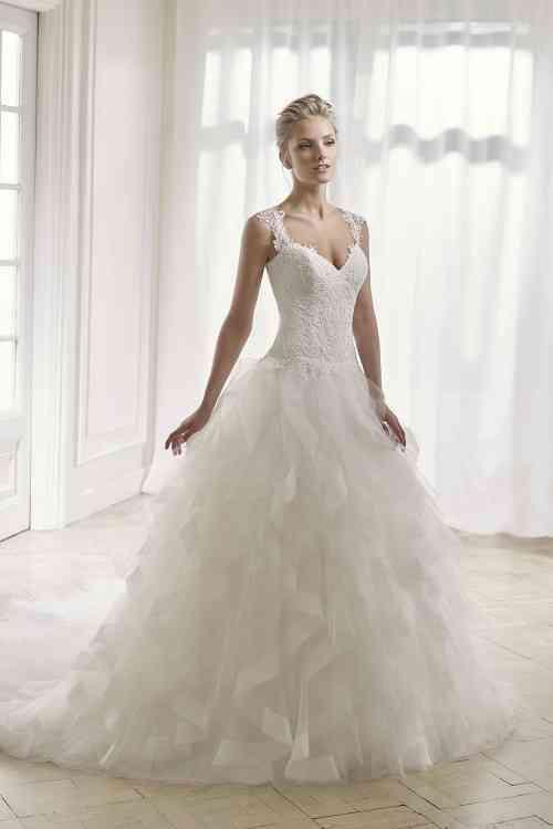 17246, Divina Sposa