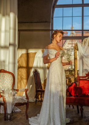 Eleanor de Provence, 365