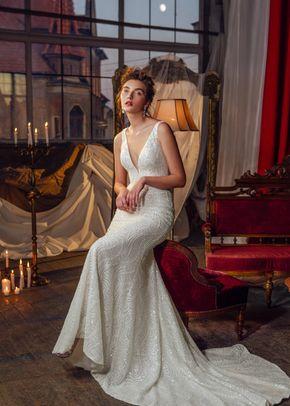 Jane Seymour, 365