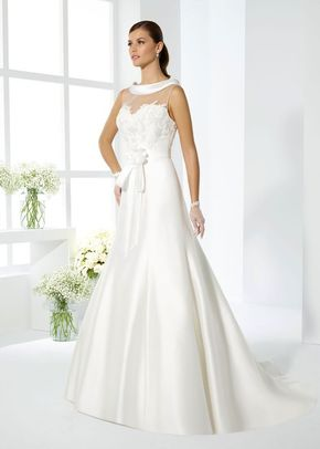 175-02, Just For You By Sposa Group Italia