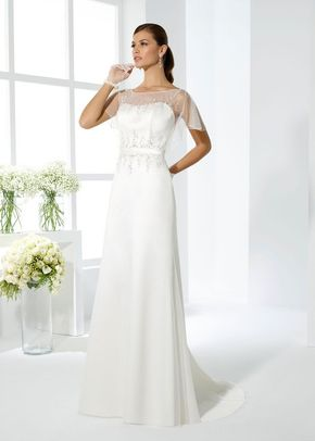 175-06, Just For You By Sposa Group Italia