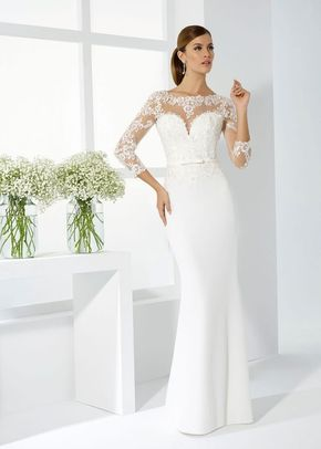175-17, Just For You By Sposa Group Italia