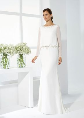 175-08, Just For You By Sposa Group Italia