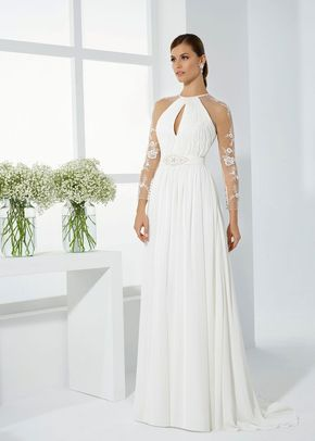 175-09, Just For You By Sposa Group Italia