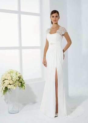 175-10, Just For You By Sposa Group Italia