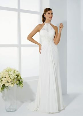 175-11, Just For You By Sposa Group Italia