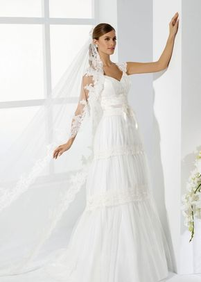 175-13, Just For You By Sposa Group Italia