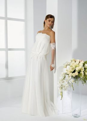 175-14, Just For You By Sposa Group Italia