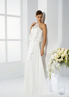 175-16, Just For You By Sposa Group Italia