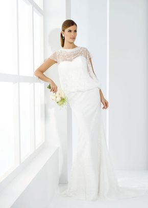 175-18, Just For You By Sposa Group Italia