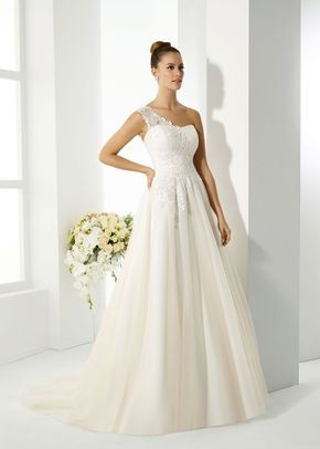175-27, Just For You By Sposa Group Italia