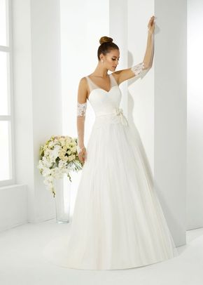 175-28, Just For You By Sposa Group Italia