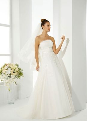 175-30, Just For You By Sposa Group Italia