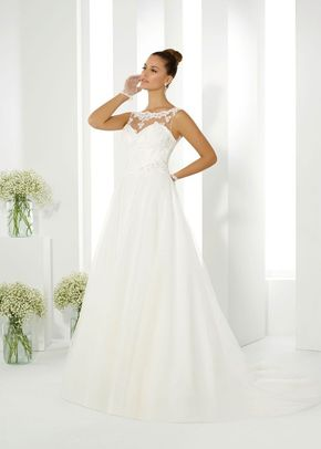 175-31, Just For You By Sposa Group Italia