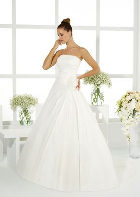 175-38, Just For You By Sposa Group Italia